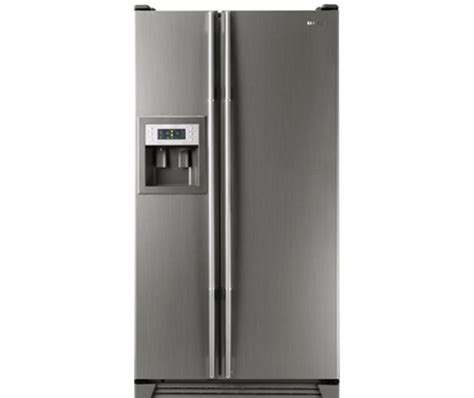 frigo congelateur americain refrigerateur americain samsung notice