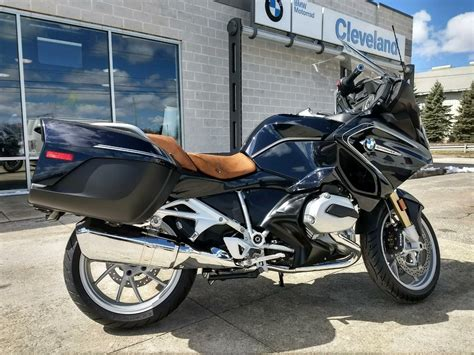Bmw R1200rt For Sale by 2018 Bmw R1200rt For Sale