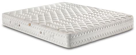 acari nel materasso come disinfettare i materassi