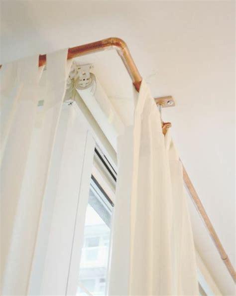 Duschvorhang Selber Machen by Die Besten 25 Gardinen N 228 Hen Ideen Auf