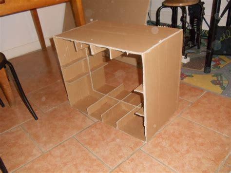 table de cuisine avec tiroir meuble en débuter et faire premier meuble