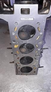 Bmw E46 Gp Wiring Harnes