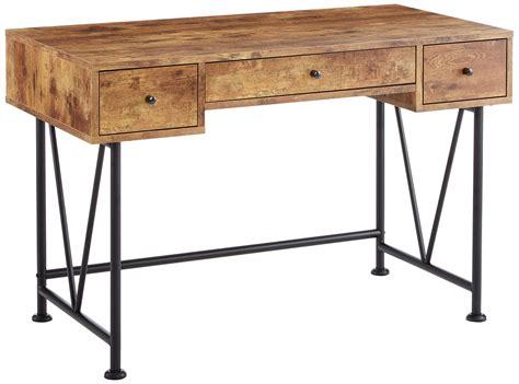 Antique Desks For Home Office