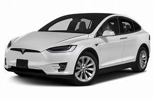Modele X Tesla : tesla model x news photos and buying information autoblog ~ Medecine-chirurgie-esthetiques.com Avis de Voitures