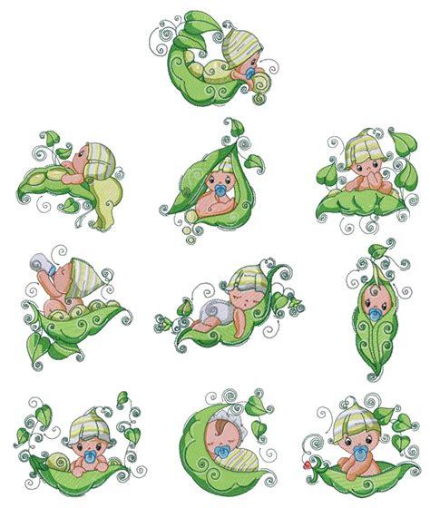 sweet pea designs sweet pea baby boys by s korner ckc 134