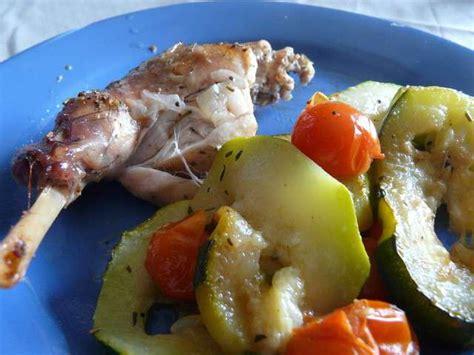 recette de cuisine de saison recettes de saison de ma cuisine au fil des jours