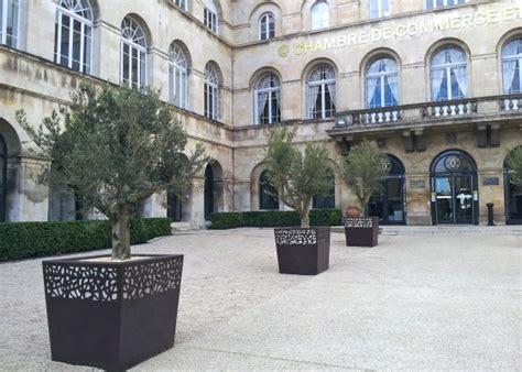 chambre de commerce et d industrie de Nîmes Urban NT