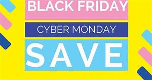 Hoverboard Black Friday : hoverboard reviews black friday and cyber monday 2016 ~ Melissatoandfro.com Idées de Décoration