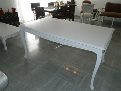el arcon de castelar muebles exclusivos mesa de