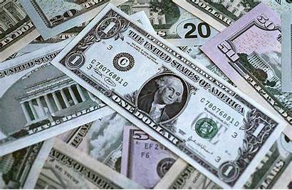Money Backgrounds Cool Salary Coins Le