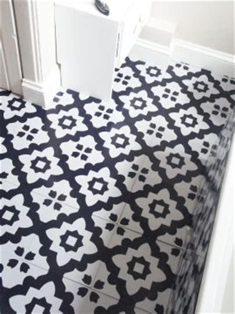 casablanca blue vinyl flooring retro vinyl floor tiles