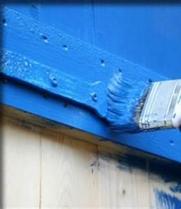 Peinture Sur Bois Exterieur : peinture bois ext rieur conditions extr mes peinture hydrofuge peb60 cecil ~ Melissatoandfro.com Idées de Décoration