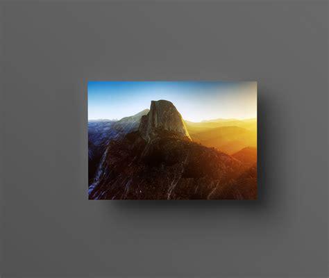 postcard printing  print shop sydney