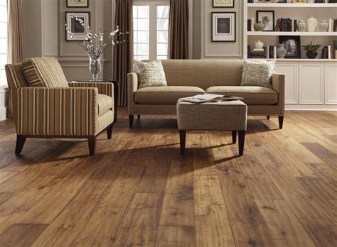wood tiles and laminate oh my on laminate flooring tile and floors
