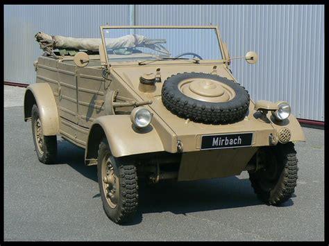 vw kubelwagen volkswagen kubelwagen typ 82 picture 38502 volkswagen