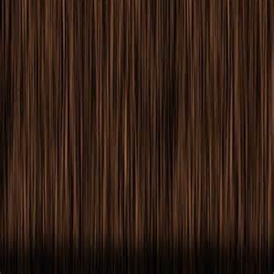 IMVU Hair Texture