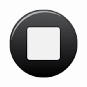 Button Cancel icon | Soft Scraps icon sets | Icon Ninja