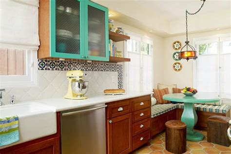 Kitchen Flooring Ideas Kitchen Pendant Lighting Ideas Professional Appliances For The Home 10 Foot Island Electrical Outlet Colored Ikea Appliance Reviews Tiles Perth Designs With Islands And Bars