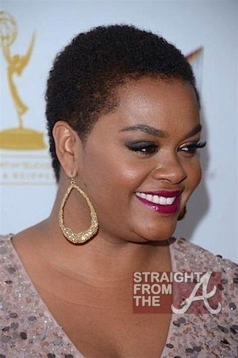 Hairstyles For Black Faces by Awesome Hairstyles For Faces Black