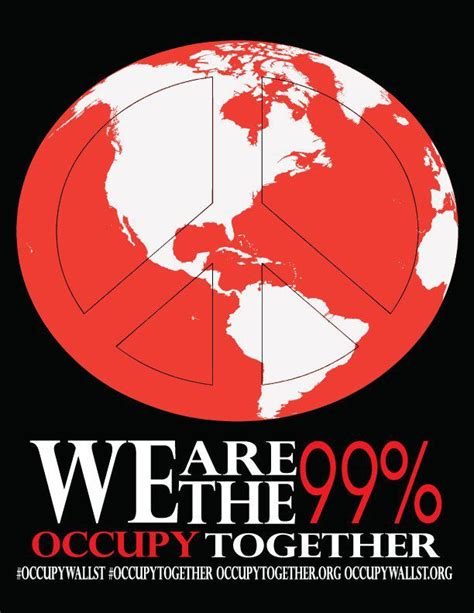Occupy Silicon Valley - Home