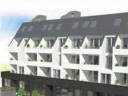 Wohnung Mieten Willich : wohnung mieten in bocholt ~ Orissabook.com Haus und Dekorationen