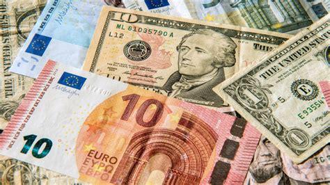 อัตราแลกเปลี่ยนสกุลเงินต่างประเทศ (4 ก.ย.60)