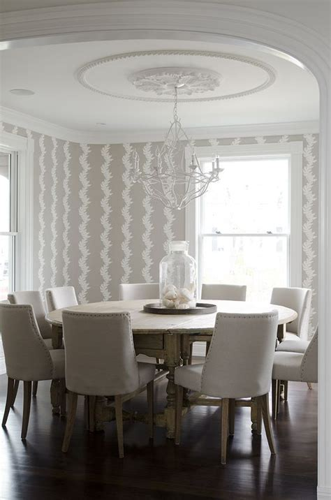 amazing dining rooms  wallpaper