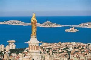 Home Service Marseille : shore excursion marseille ~ Melissatoandfro.com Idées de Décoration