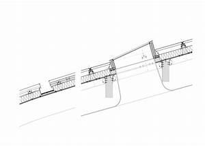 Galeria de Edifício Investcorp / Zaha Hadid Architects - 38