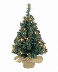 Weihnachtsbaum Mit Lichterkette : kleiner weihnachtsbaum 90 cm christbaum mit lichterkette ~ A.2002-acura-tl-radio.info Haus und Dekorationen