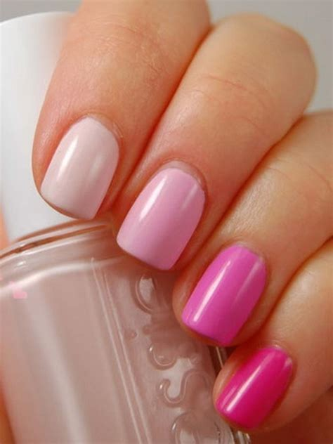 home design for beginners 30 easy nail designs for beginners