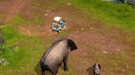 zoo tycoon mac trailer gratuit gamespot xo zootycoon screen