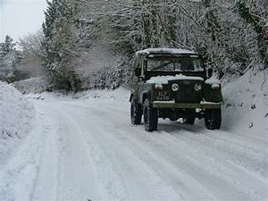 247 Best Winter Snow Driving Images On Pinterest