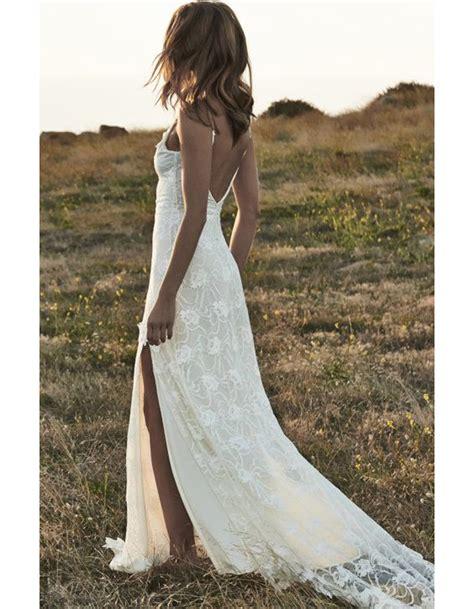 robe de mariée et blanche dentelle robe de mari 233 e blanche dentelle id 233 es et d