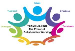 how to build a house team building kenya