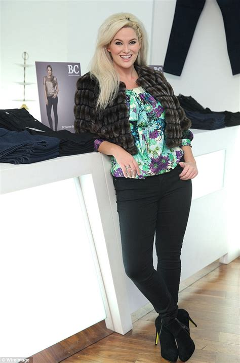 Whitney Thompson: 'People call me a fat cow and it hurts' America's Next Top Model plus size