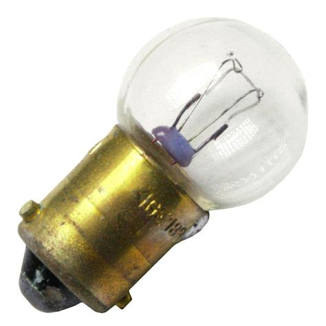 automotive light bulbs ge 27945 1895 miniature automotive light bulb