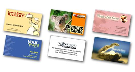 Full Color Business Cards│order Online│hampton Roads Va Business Letter Format Font Size Plan Template Medical Devices Hanging Rules Higher Education Uae For Youth In South Africa