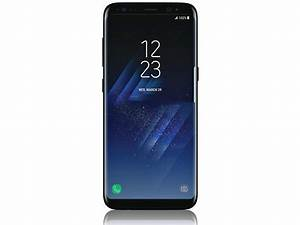 Samsung Galaxy S8  Full Image Leak Shows New Smartphone U0026 39 S  U0026 39 Infinity U0026 39  Screen