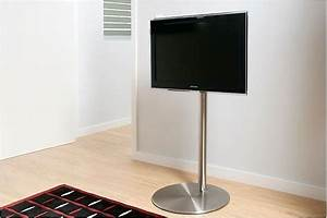 Ständer Für Fernseher : cavus cavf40c40m23 thomas electronic online shop ~ Eleganceandgraceweddings.com Haus und Dekorationen