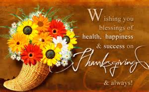 canadian thanksgiving 2016 whatsapp status quotes sms greetings wishes images press