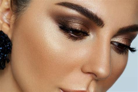 zendayas oscars makeup