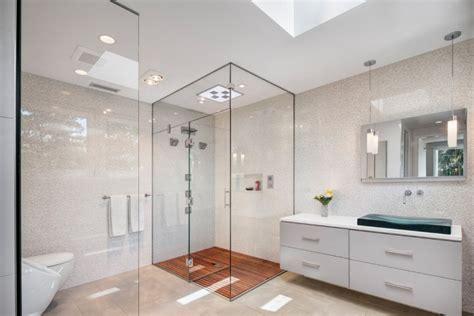 17  Steam Shower Bathroom designs, ideas   Design Trends