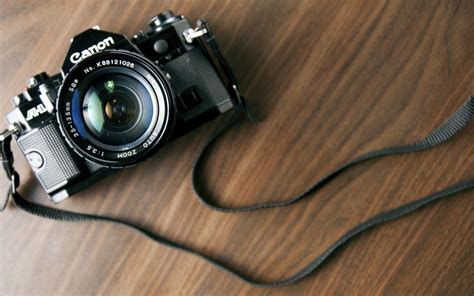 photography camera canon tumblr wallpaperhdccom