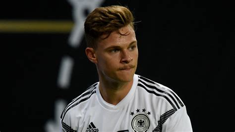 741,304 likes · 86,759 talking about this. This Joshua Kimmich Tactical Analysis Is A Brilliant Watch ...