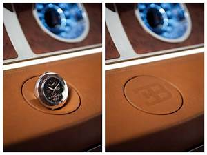 2020 Bugatti Galibier Review - Gallery 415605 - Top Speed