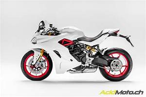 Ducati Supersport 939 : intermot 2016 ducati 939 supersport et supersport s le retour du sport tourisme ~ Medecine-chirurgie-esthetiques.com Avis de Voitures