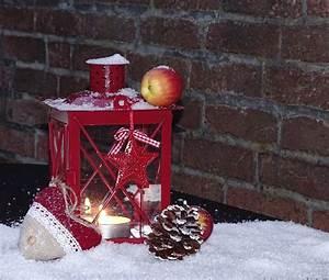 Lanterne De Noel : photo gratuite lanterne no l d coration image gratuite sur pixabay 1084634 ~ Teatrodelosmanantiales.com Idées de Décoration