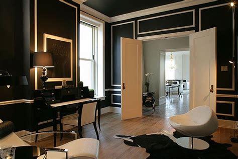 b home interiors versace home interior design black white office