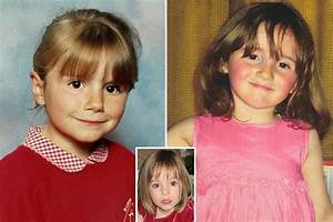 Number of kidnapped children in Britain reaches record ...